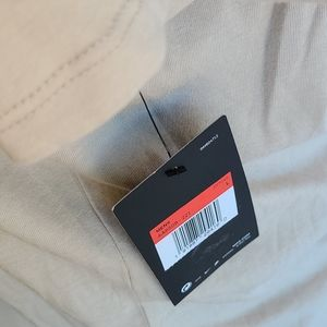 Nike Shirts - Nike Just Do It /Large Tee/NWT